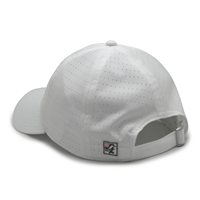 Santa Ana College Ladies Fit Cap