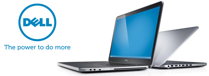 Dell graphic link