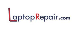 laptop_repair link