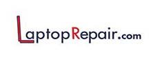 laptop_repair link